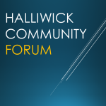 Halliwick Community Forum Banner